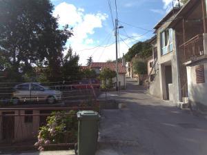 Apartments Gušć, Ferienwohnungen  Rijeka - big - 12