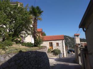 Apartments Gušć, Ferienwohnungen  Rijeka - big - 13