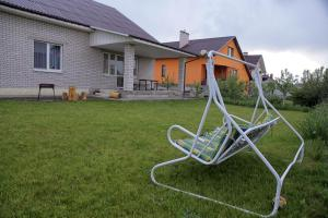Гостевой дом Summer - фото 20