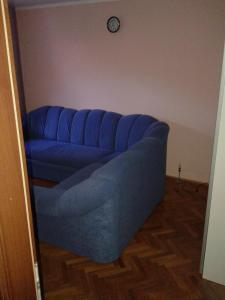 Apartment Marko 1