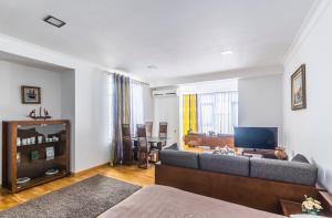 Alie Parusa Hotel, Hotels  Derbent - big - 12