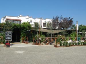 obrázek - Hotel La Torricella