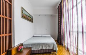 Alie Parusa Hotel, Hotels  Derbent - big - 20