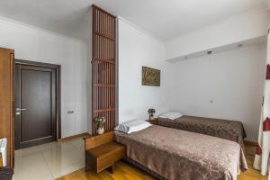 Alie Parusa Hotel, Hotels  Derbent - big - 9