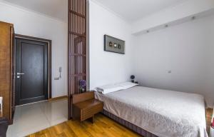 Alie Parusa Hotel, Hotels  Derbent - big - 8