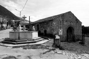 obrázek - Casa Tommasini