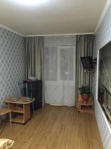 Diomid Mini Hotel, Hostince  Vladivostok - big - 31