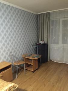 Diomid Mini Hotel, Hostince  Vladivostok - big - 30