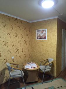 Diomid Mini Hotel, Hostince  Vladivostok - big - 24