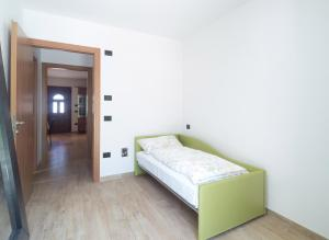 B&B Ai Colli, Bed & Breakfast  Dro - big - 6