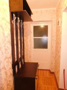 Апартаменты На Курчатова 27, Сухум