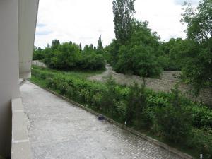 Мотель Карван - фото 2