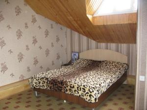 Мотель Карван - фото 4