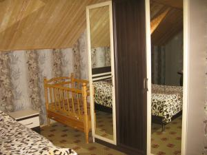 Мотель Карван - фото 5