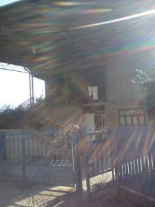 Гостевой дом Карина - фото 5