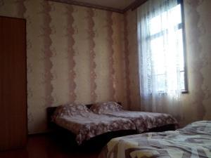 Гостевой дом Карина - фото 10