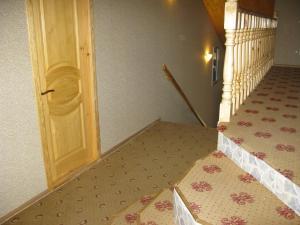 Мотель Карван - фото 9