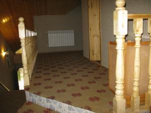 Мотель Карван - фото 10