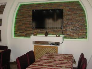 Мотель Карван - фото 16