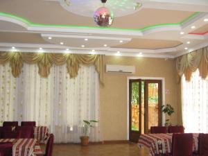 Мотель Карван - фото 18