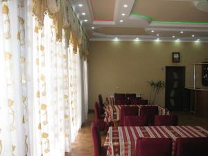 Мотель Карван - фото 20