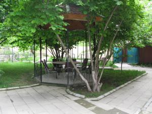 Мотель Карван - фото 22