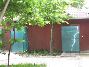 Мотель Карван - фото 23