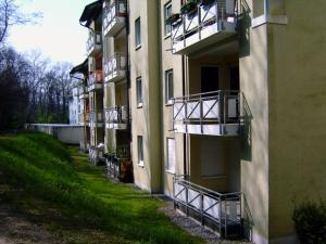 Appartement Rosenweg