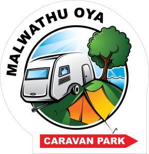 Malwathu Oya Caravan Park