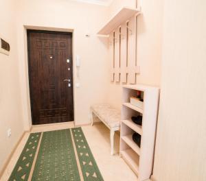 Апартаменты На Захарова - фото 8