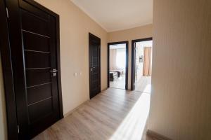 Апартаменты На Захарова - фото 7