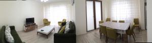 Redsea Home