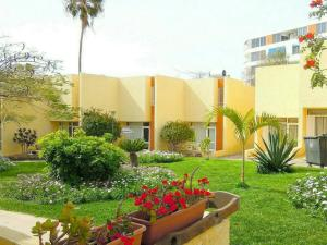 Duplex El Cortijo