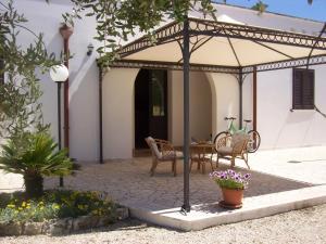 obrázek - Otranto Le Sancinare