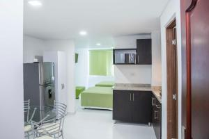 Apartamento 1904 El Laguito