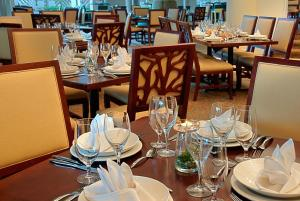 Hilton Singer Island Oceanfront Resort