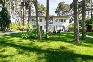 Villa Oliver 2.