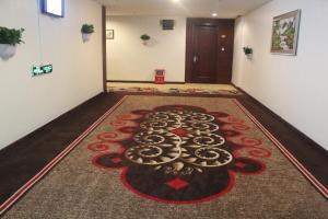 Shunde Gold Coast Hotel, Hotely  Shunde - big - 30