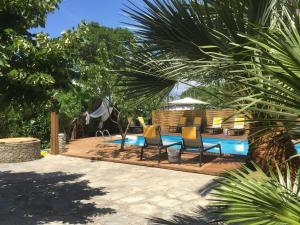 obrázek - Filippos Resort II by Karidi