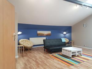 Smart Stay Hostel Gdynia