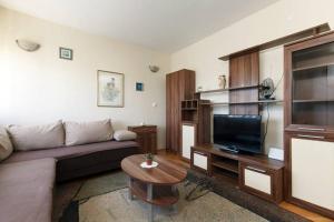 obrázek - Apartment Matilda