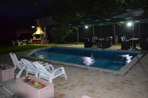 Villa Hipodrom - фото 25