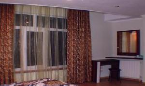Апартаменты Юбилейные - фото 21