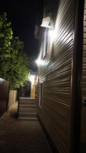 Guest house Psou - фото 5