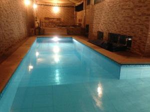 Villa sonaba Agadir