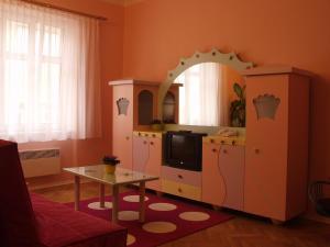 Apartments Slos
