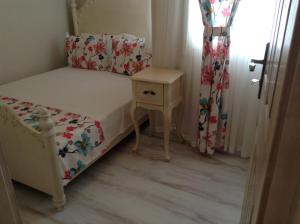 Stafiliada Hotel - Adult Only, Hotels  Bozcaada - big - 26