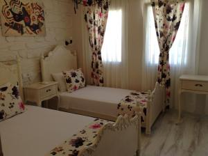 Stafiliada Hotel - Adult Only, Hotels  Bozcaada - big - 22