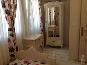 Stafiliada Hotel - Adult Only, Hotels  Bozcaada - big - 23
