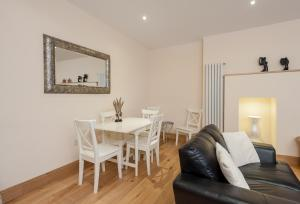 City Centre 2 by Reserve Apartments, Apartmány  Edinburgh - big - 159